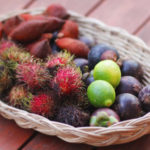 Thai Snapshot: My Fruit Obsession thumbnail