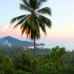 A Five Dollar Bungalow in Thailand –In Search of the Perfect Accommodation thumbnail