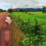 An Adventure on Two Wheels in Laos thumbnail