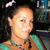 Bree_DeRoche_Proofreader_Editor